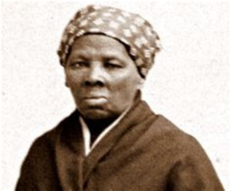 harriet tubman children s biography ela novel biography of harriet tubman on pinterest 18