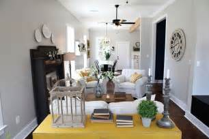 Fixer Living Room Paint Colors Must Hgtv S Fixer M Is For