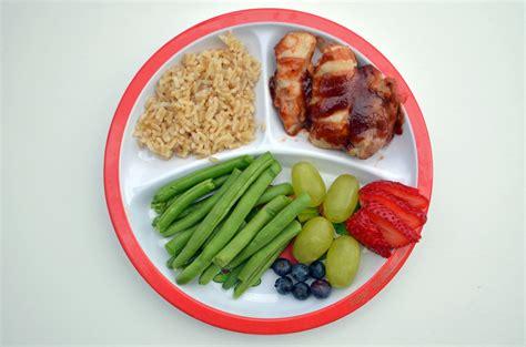 4 health weight management food femme hub food portions for health and weight management