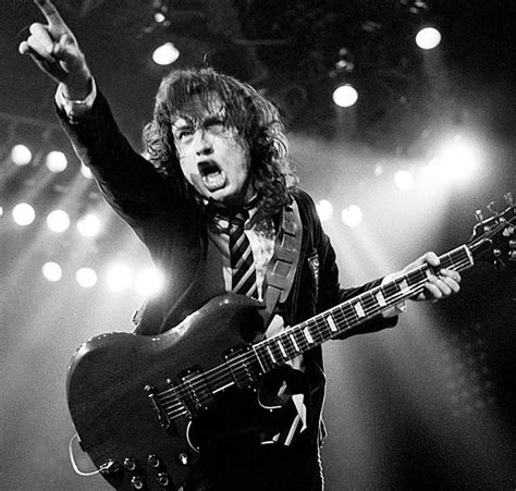 black tab back in black guitar chords tabs by ac dc 911tabs