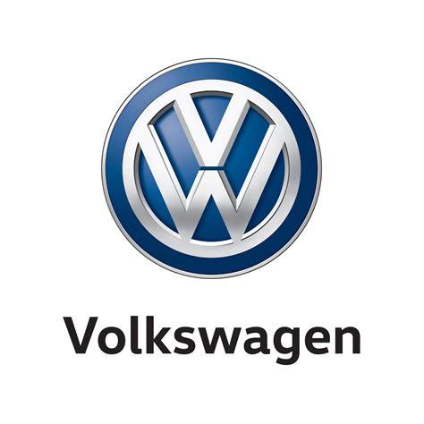 volkswagen logo mymedia