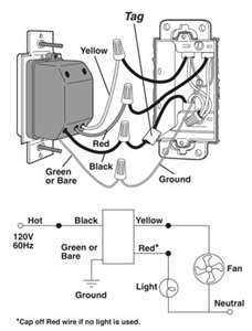 1 way dimmer switch wiring diagram 1 free engine image