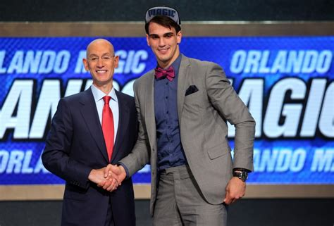 How Many Ppeople Worldwide Watched The Mba Draft by 2014 Fiba World Cup Player To On Every Roster Page 6