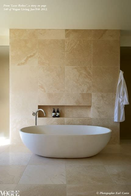 Modern Bathroom Walls Minosa Elements Of The Modern Bathroom Pt2 Freestanding