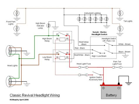 headl wiring diagram chevy 350 schematic chevy get free image about wiring diagram