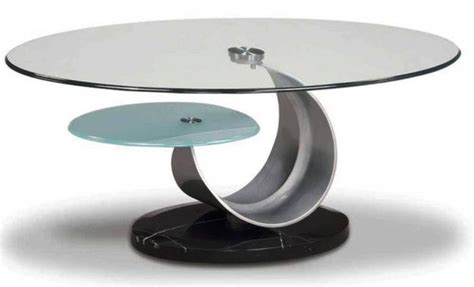 modern and contemporary design tables 10 modern center tables for the living room rilane