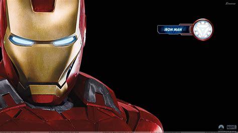 the iron man a the avengers iron man robert downey jr face closeup wallpaper