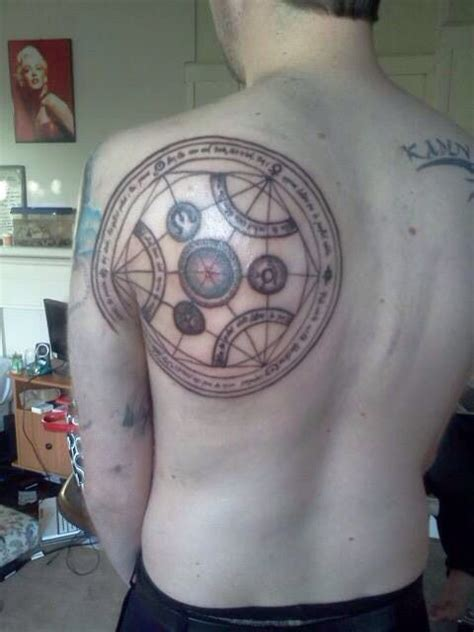 tattoo placement for doctors gallifreyan tattoo terrible placement but at least he s