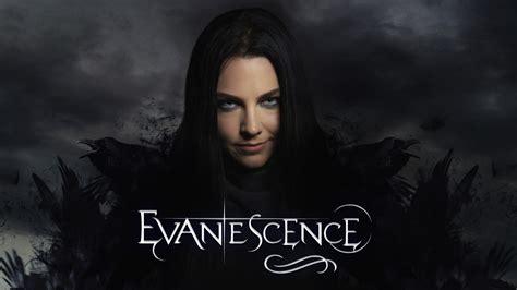Evanescence Wallpaper Full Hd | evanescence wallpaper hd wallpapersafari