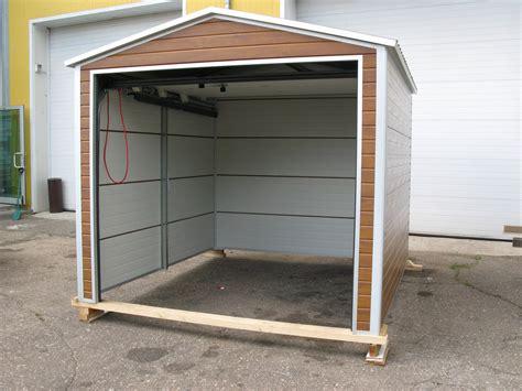 Overhead Roll Up Garage Doors Small Garage Doors For Sheds Wageuzi