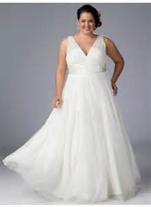 cheap wedding dresses 200 cheap plus size wedding dresses 200 evening wear
