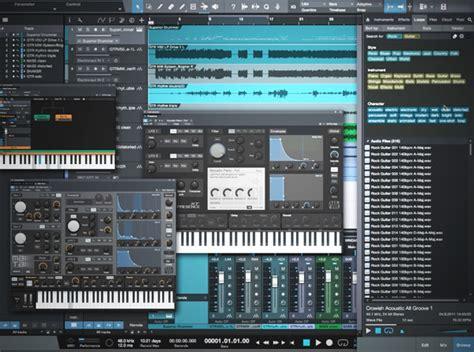 studio one 3 explained 174 groove3 tutorial