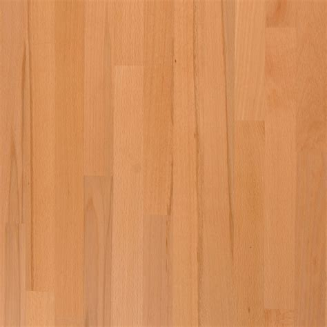 solid beech worktops beech block kitchen work top