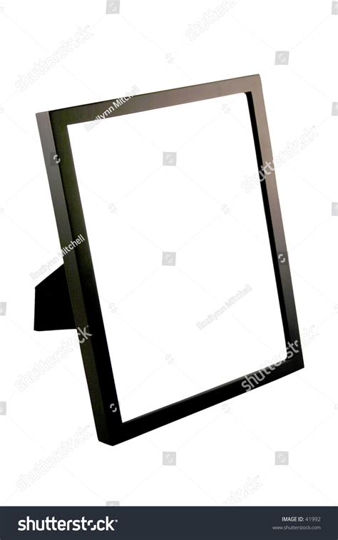 photo without frame picture frame without mat stock photo 41992