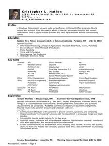 general labor resume objective free resume templates