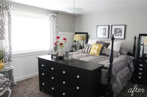 end of bed dresser end of bed dresser bestdressers 2017