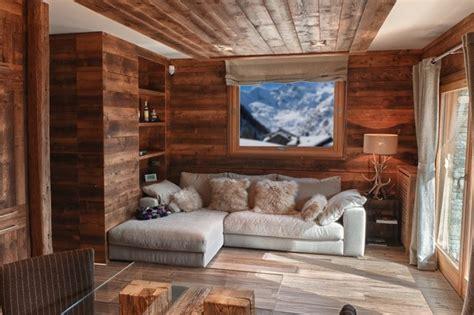 soggiorni montagna chalet moderno in montagna soggiorno completo altro