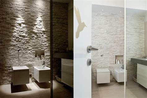 esempi bagni piccoli progetti italian bathrooms 4 soluzioni per bagni piccoli