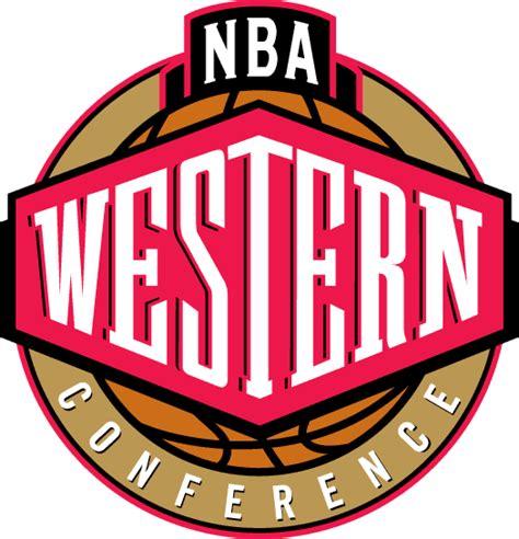 nba playoffs 2015 calendrier des matchs du premier tour
