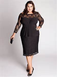 the best trendy plus size clothing gallery