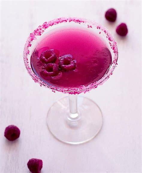 pink cosmopolitan drink pink cosmopolitan recipe