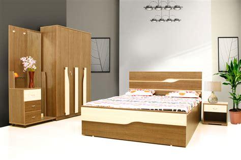 bedroom cosmo cosmo bedroom set cs 37 furniture
