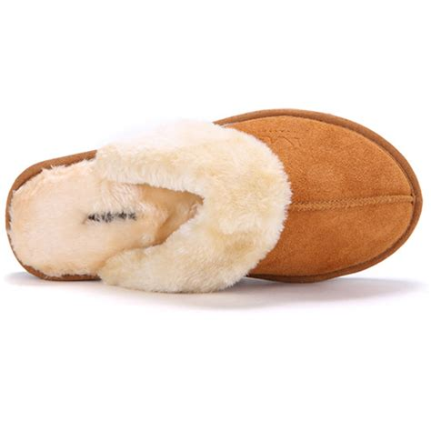 fuzzy flip flop slippers for womens fuzzy flip flop slippers for womens 28 images