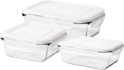 Tupperware Ikea ikea glass storage home design ideas and pictures