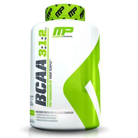 Mp Bcaa 240 Capsule Musclepharm Bcaa 240 Caps musclepharm bcaa promote maintenance development nz