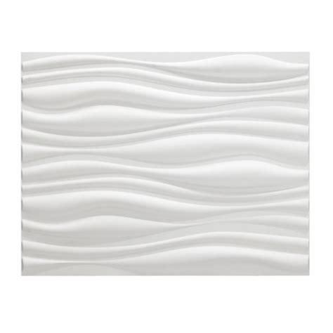 Wainscoting Panels Rona by 3d Wall Panels Rona