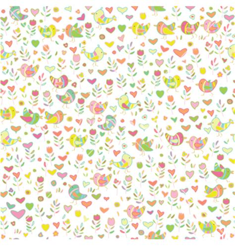 cute pattern pics cute floral pattern vector by rvika image 361418