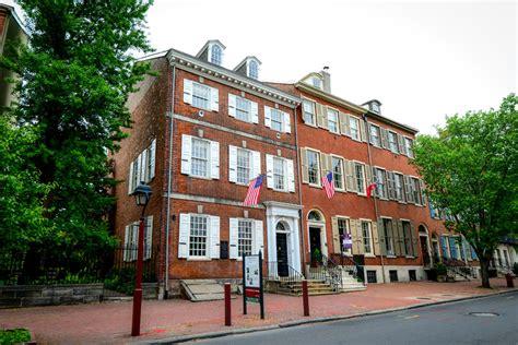 kennedy house philadelphia july 4th events in philadelphia s historic district visit philadelphia
