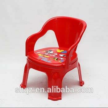 small plastic chairs for toddlers sales colorful small plastic chairs for buy