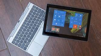 best tables best tablets under 200 right now cnet