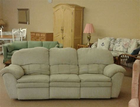 england corsair couch england corsair reclining sofa delmarva furniture