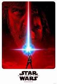 Image result for Darth Maul
