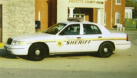 Fayette County Il Court Records In This Photo Provided By The Fayette County Sheriff S Department Images Frompo