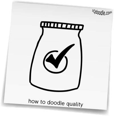 how to start a doodlebug doodle 195 to 203 join the free 40 day how to doodle course