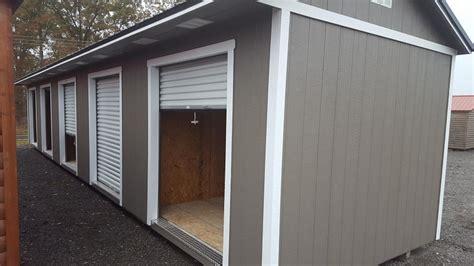 storage unit factory built cabins modular cabin