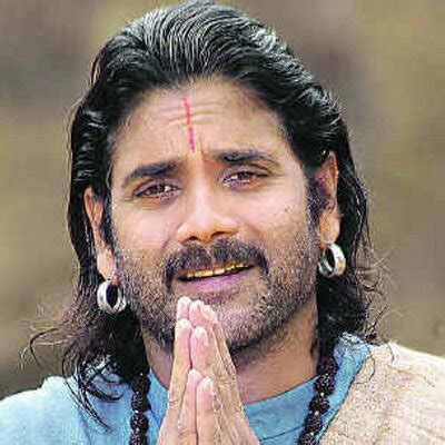 actor nagarjuna twitter nagarjuna akkineni akki nagarjuna twitter