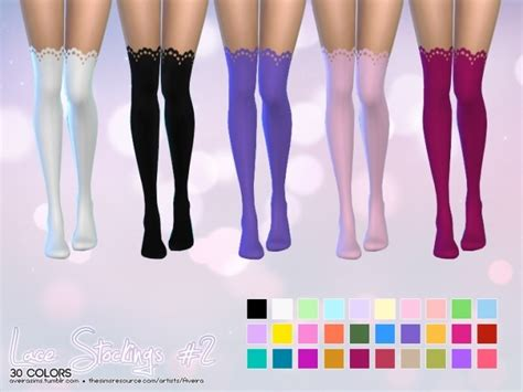 Big Lots Kitchen Furniture lace stockings at aveira sims 4 187 sims 4 updates