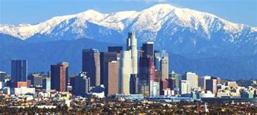 Car Rental San Francisco To Sacramento Winter In California Rentalcars