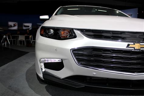 chevy malibu light 2017 chevrolet malibu owners manual upcoming chevrolet