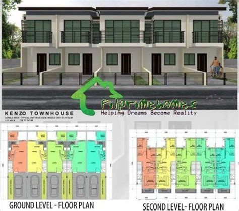 apartment floor plan philippines image from http i1207 photobucket com albums bb467