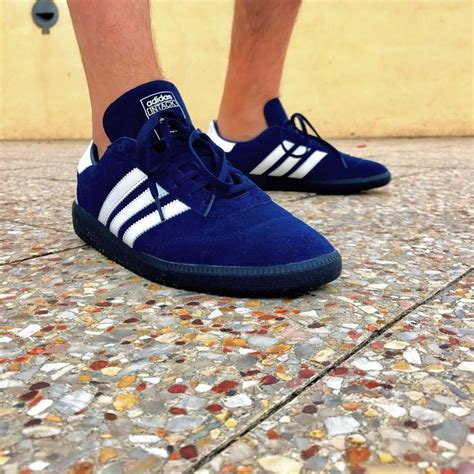adidas intack spzl 280 best sneakers adidas x spzl images on pinterest
