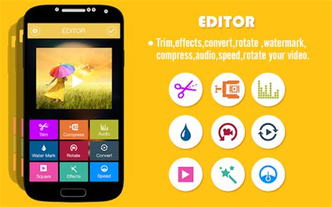 vidio editor apk app editor apk for windows phone android and apps