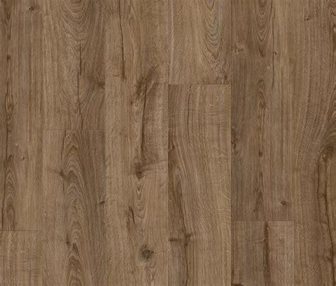 28 best pergo flooring manufacturer shop pergo max 5 35 in w x 3 96 ft l monterey spalted