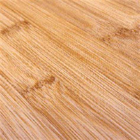 5 Challenges Installers May Face with Bamboo Flooring