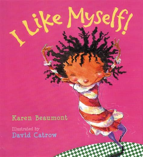 a like me books all about me books for preschool and kindergarten the