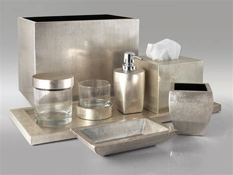 bathroom collection set bathroom luxury accessories luxury bath accessories
